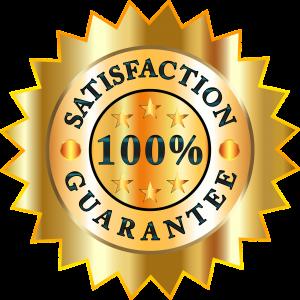 label, quality, satisfaction-1289350.jpg