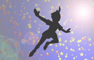 peter, pan, fairy tales-886132.jpg