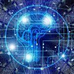 artificial intelligence, brain, think-3382507.jpg