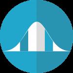 bayesian, statistics, bell curve-2889576.jpg