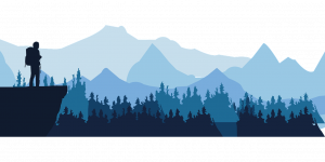 mountaineer, mountains, travel-5616419.jpg